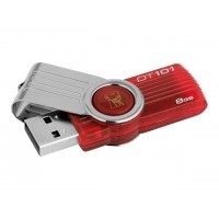 Clef USB Kingston 8Go