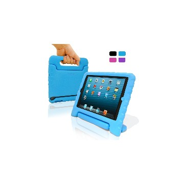 Coque protection Ipad air 2