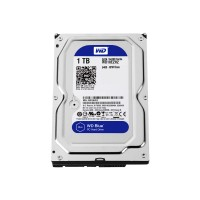 "Disque Dur 1To 3.5"" WD Blue WD10EZRZ"