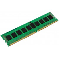 Kingston ValueRAM 4 Go DDR4