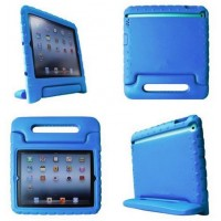 Coque protection Ipad air