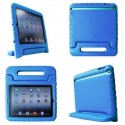 Coque protection anti-casse ipad ou Samsung