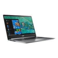 Acer Swift 1 SF114-32-C55V