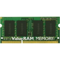Kingston ValueRAM 4 Go DDR3