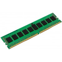 Kingston ValueRAM 8 Go DDR4