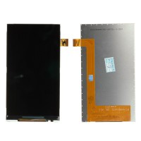 Remplacement LCD Wiko Birdy