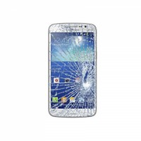 Changement vitre tactile Samsung Galaxy Grand 2