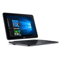 Acer One 10 S1003-11CL