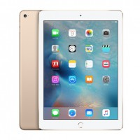 Ipad air2 128 Go