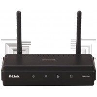 Point d'acces D-link DAP-1360